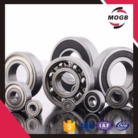 6302,6302 2RS,6302 ZZ,stainless steel deep groove ball bearing price