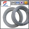 0.5mm low price!! high carbon spring steel wire / steel wire rod