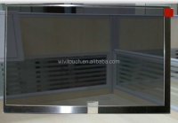 22/23.6/26/32/42/46/50/55/65/70/82inch Stock Product Transparent LCD Panel with high transparency good price!!