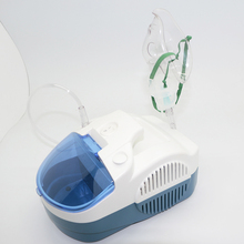 Jinghao affordable best manufacturers mini nebulizers machine