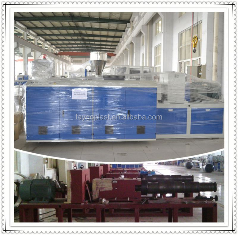 labor saving pe air bubble film extruder