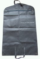 Good quality hot selling reusable garment bag/cover