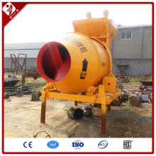 New type high quality widely used concrete mixer for sale in canada