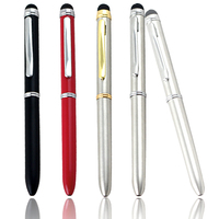 stylus pens for touch screens promotional gifts