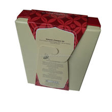 chinese supplier rosary gift box