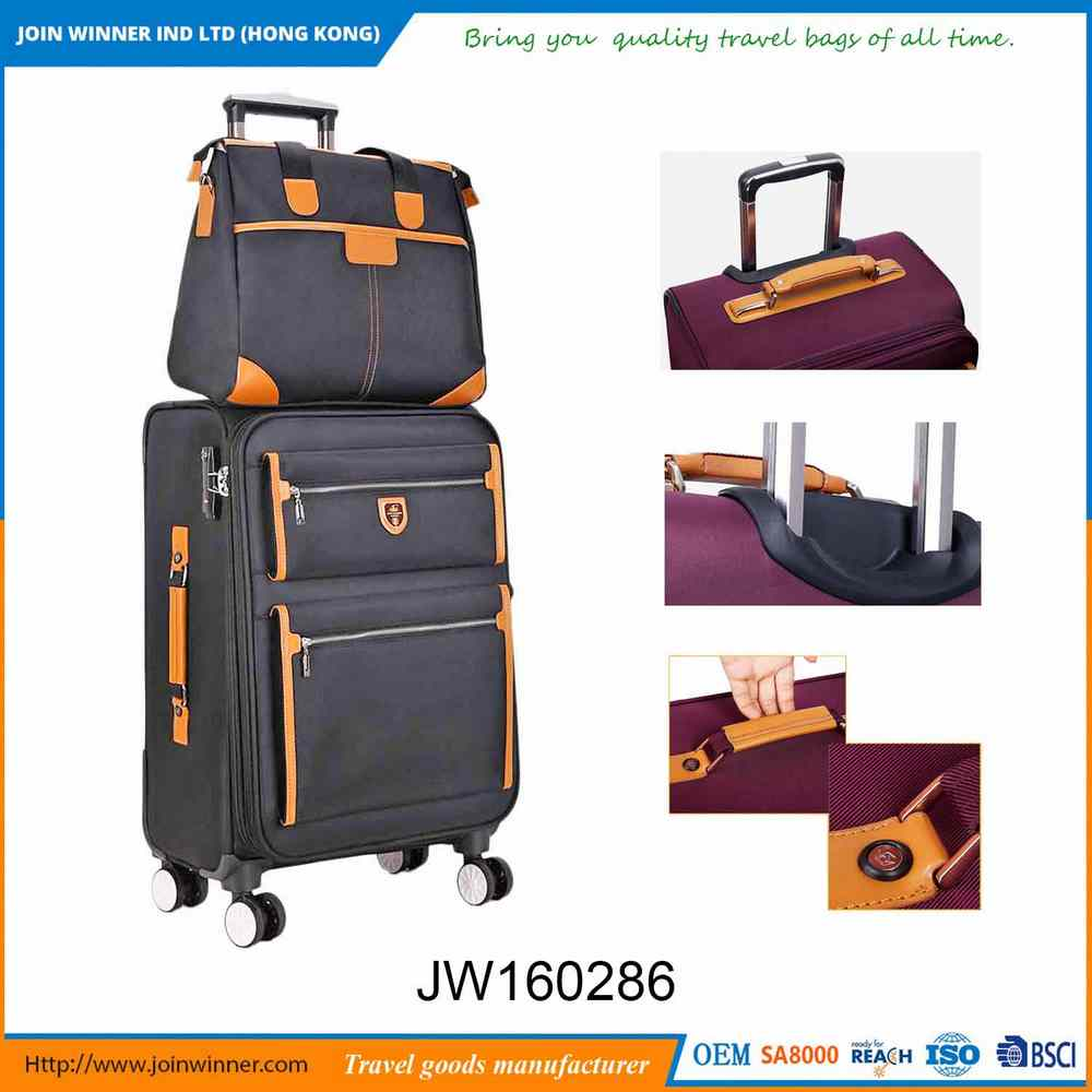Factory Wholesale Cover Bag With Promotional Price