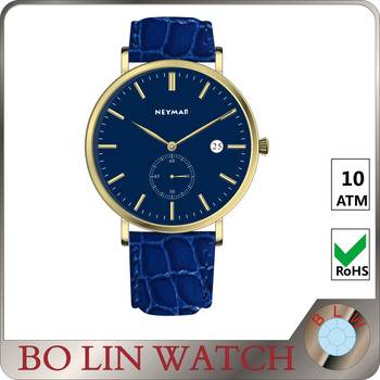 trend design quartz watch, quartz watch brand, water resistant quartz watches 3 bar