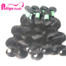 Best selling in NEW YORK Body wavy Peruvian hair extensions vendors China websites that accetp Paypal