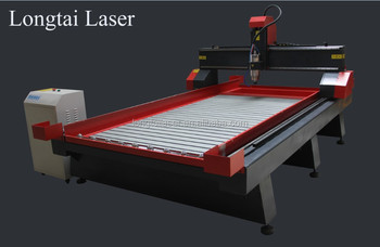high power spindle cnc router stone carving machine