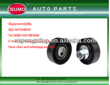 car Deflection pulley/auto Deflection pulley/high quality Deflection pulley 11281748130/11281726181/1128 1748 130 for BMW