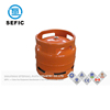/product-detail/fast-delivery-6kg-cooking-gas-cylinder-6kg-lpg-gas-cylinder-for-africa-market-60718264351.html
