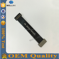 For Samsung Galaxy S4 lcd testing flex cable