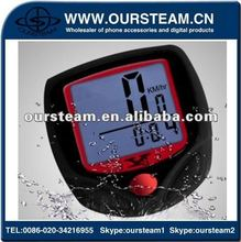 Bicycle Speedometer Bicycle Computer Speedometer for Bicycle