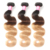 Cheap Synthetic Braiding Hair Angie Hair Wholesale Body Wave Synthetic Hair HS06