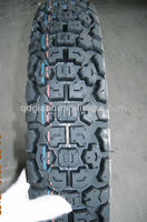 competitive strong offroad motorcycle tyre 410-18