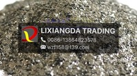High Quality Expanded Thermal Graphite China Factory/LIXIANGDA