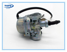 high quality FT 110 PZ 19 carburetor for motorcycle part