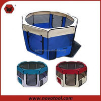 pet carrier parts