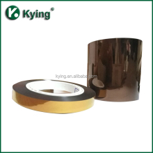 Custom Cheap Promotional High Temperature polyimide film for voice coil material