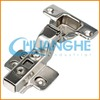 China manufacturer galvanized steel gate hinge