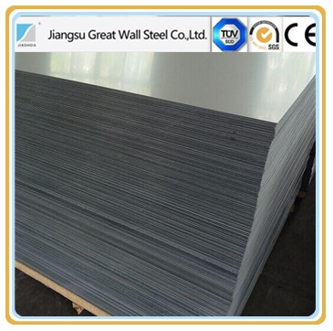 hot selling corrugated galvanized steel Sheet / galvalume sheet metal / color galvalume roofing sheet cheap price