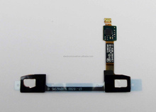 Wolesale Home Button Menu Key Touch Sensor Flex Ribbon Cable for Samsung Galaxy S3 i9300