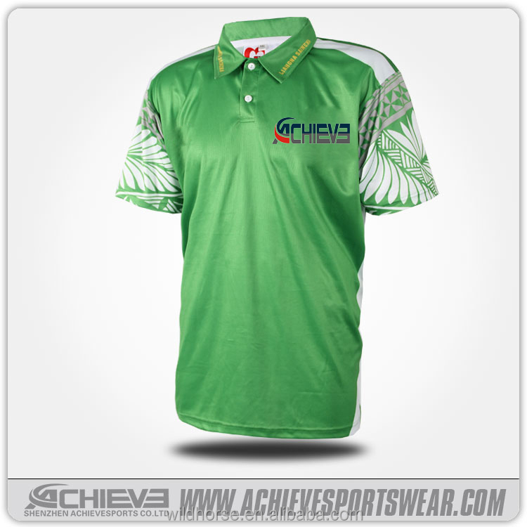 Jersey Designs For Cricket Online
