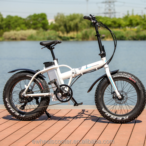 electric mountain bike 500w cheap electric fat bike stealth bomber electric bike