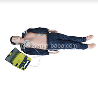 Basic Life Support, BLS Manikin