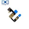 New repair for ipad air 5th mic microphone speaker transmitter flex cable