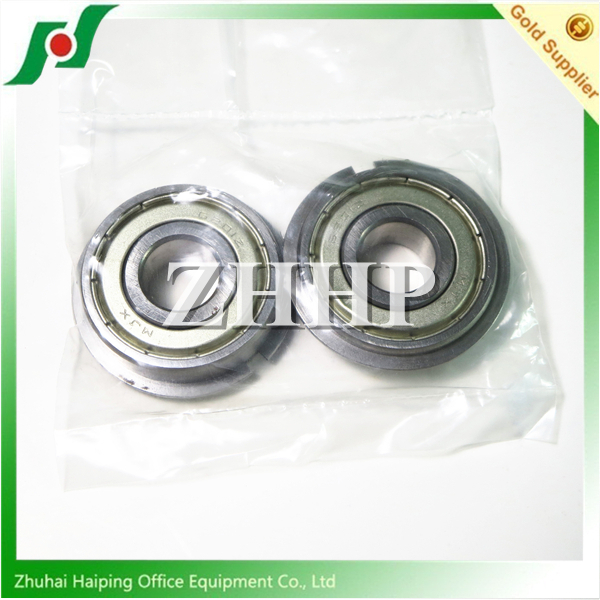 XG9-0447-000 Lower Pressure Roller Bearing For Canon IR8500 IR7200 8500 IR105 spare parts
