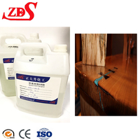 bar top resin clear casting epoxy resin best epoxy glue transparent epoxy pouring epoxy resin