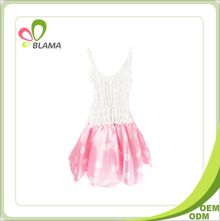 puffy design baby girl party dress beetle children frocks designs