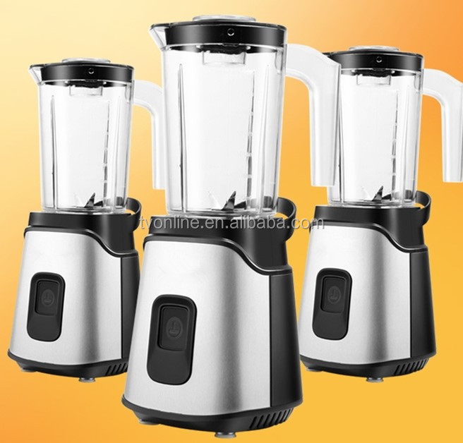 kitchen appliance 300w electric vacuum blender/multifunction portablre vacuum juice blender/vacuum food processor