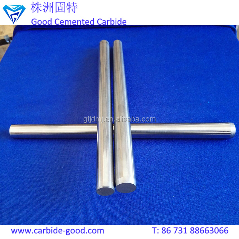 polished carbide rod (64).jpg
