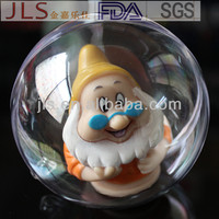 Super quality christmas tree decoration,wholesale christmas decorations
