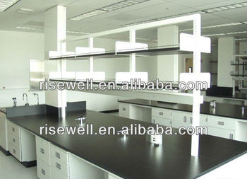 physical hpl epoxy resin panel&tops