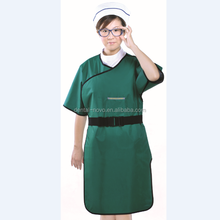 PC01 x-ray lead apron rubber protective apron Super soft type Lead Rubber Jacket