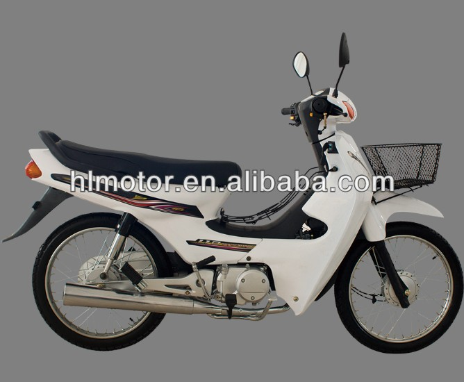 wave 110 Dream cub motorcycle new Cheap 110cc auto clutch 4 stroke