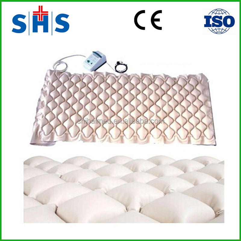 Hospital Mattress hospital fortable Air Mattress
