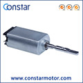 Hot sale Customized high torque dc motor for electric toothbrush