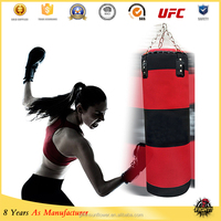 High quality inflatable punching bag for adults,custom punching bags,punching bag meter