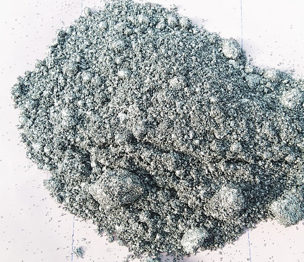 wholesale very fine autoclaved aerated concrete price of aluminum powder