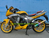 racing bike motorbike 150CC200cc 250CC touring