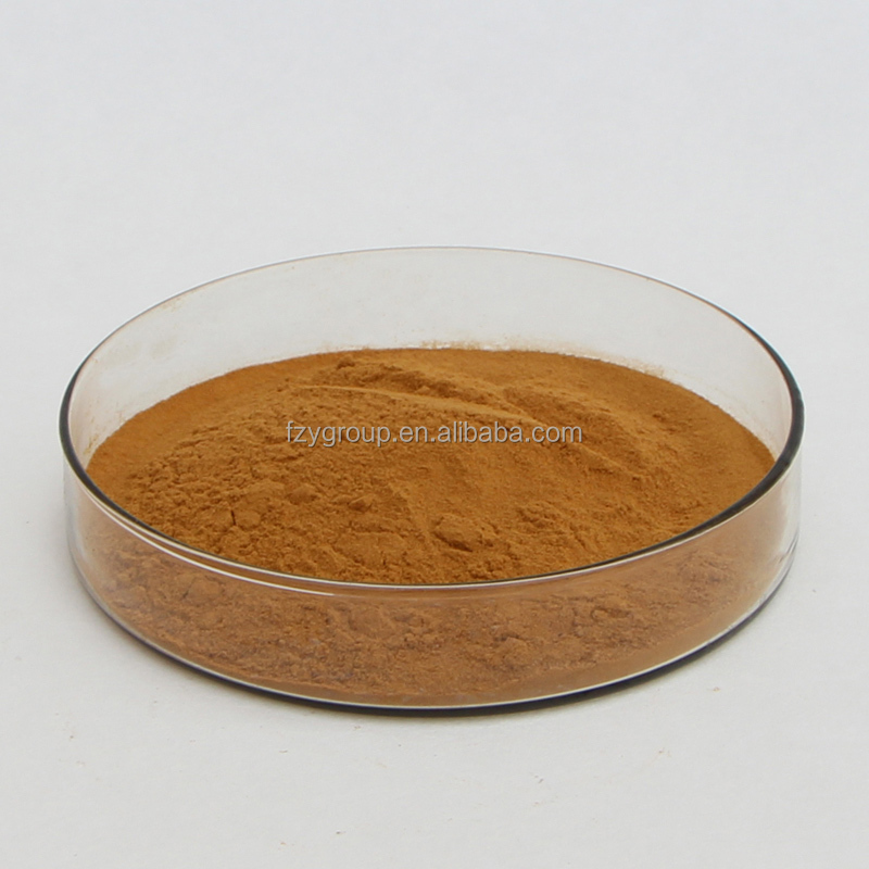 Blood sugar reducing tea , Green Instant tea powder, additives