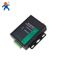 G785-E Industrial Serial to 2G/3G/4G LTE Modem ,serial port RS232/RS485 and wireless network.