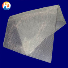 SUS 304 316 201 woven ultra fine screen 25 40 80 100 120 200 micron 304 316 stainless steel wire mesh