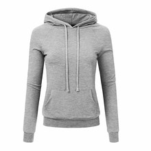 wholesale active wear Athletics factory garment performance running gym lounge yoga comfy wear Pullover french terry hoodies