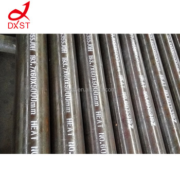 professional Superb carbon steel pipe grades chart