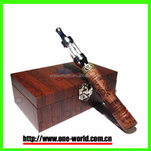 New arrival e-cig efire x fire e cigarette x fire e cigarette for sale
